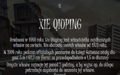 10xie