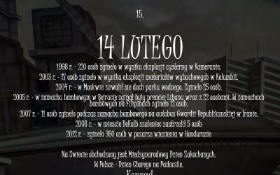 1514lutego