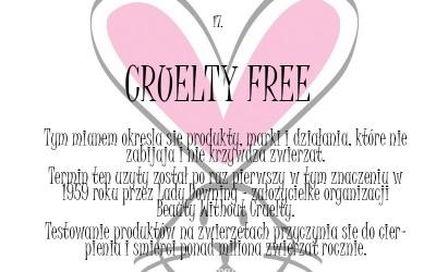 17crueltyfree